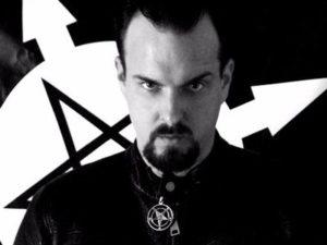 Luciferianismo y Satanismo, una breve comparación – Michael W. Ford
