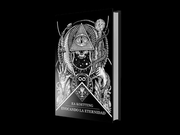 Evocando la Eternidad – E.A. Koetting