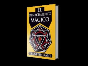 Renacimiento Magico - Kenneth Grant