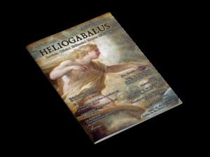 Revista Heliogabalus